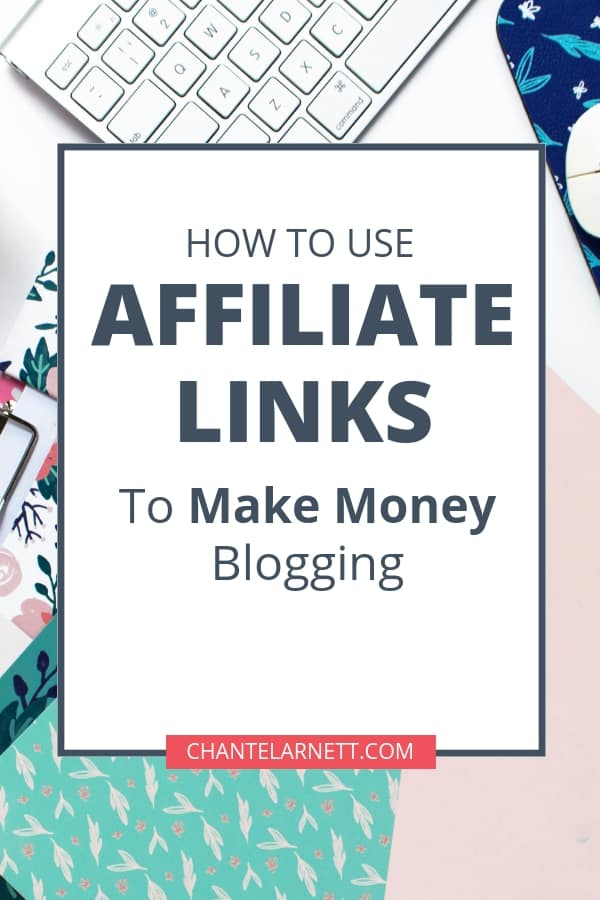 Want to learn the secret to monetizing your blog starting with your very first blog post? These 25 bloggers share how they use affiliate links to make money blogging, including 25 examples of how to use affiliate links in blog posts!