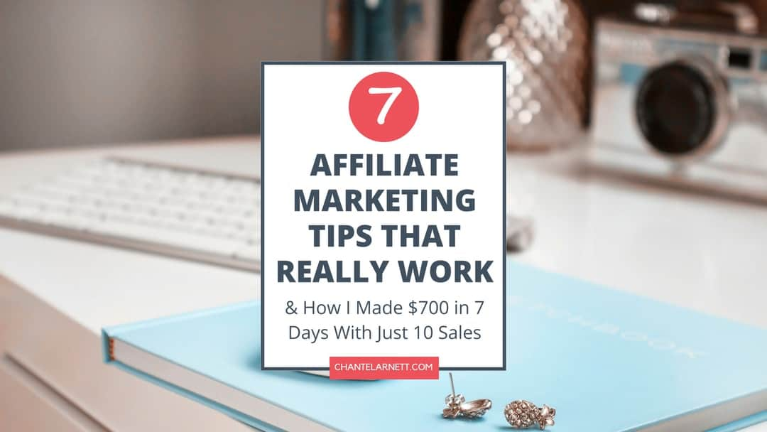 Affiliate marketing is about more than just putting Amazon links in your blog posts or emailing your list whenever SiteGround runs a sale. You'll get better results when you have a complete strategy for promoting a product or service as an affiliate. That's how you can really make a significant amount of income - or at least enough to make your effort worthwhile.