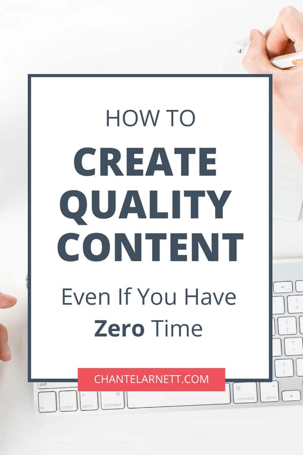 Learn how to create quality #content for your #blog using #PLR. Download the free workbook to dig deep, learn more about yourself, and the best ways to put PLR to work for you and your business!