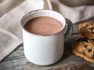 pexels-stock-photo-beverage-chocolate-cocoa