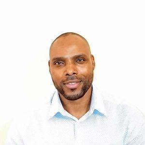 Bryan Osima |CEO, Uvietech Software Solutions Inc.