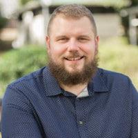 Chris Giarratana | StrategyBeam