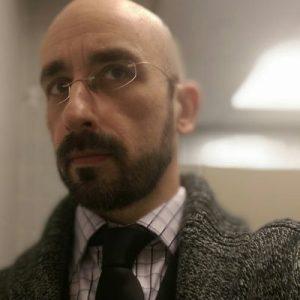 Joe Balestrino | JoeBalestrino.com