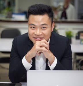 Kenny Trinh | Netbooknews