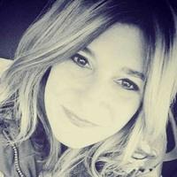 Lisamarie Monaco | National Independent Life Insurance Agent