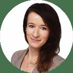 Marie Lamonde | DashThis