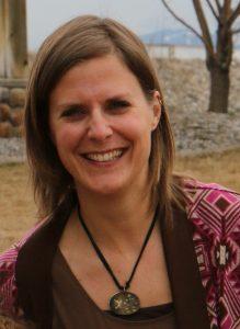 Melanie Musson | Expert Insurance Reviews