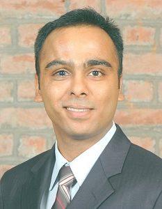 Saurabh Jindal | Founder | Talk Travel